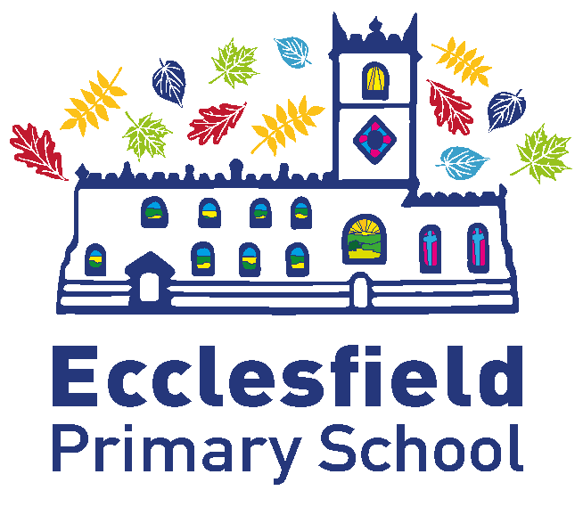 Ecclesfield Primary School